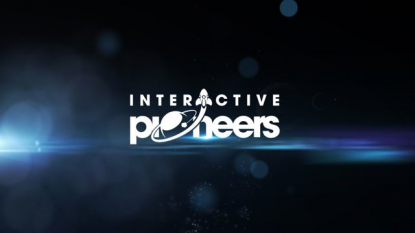interactive-pioneers-showreel-2012