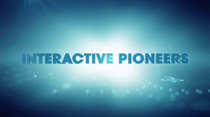 interactive-pioneers-showreel-2014
