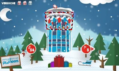 Blogbild_Weihnachten